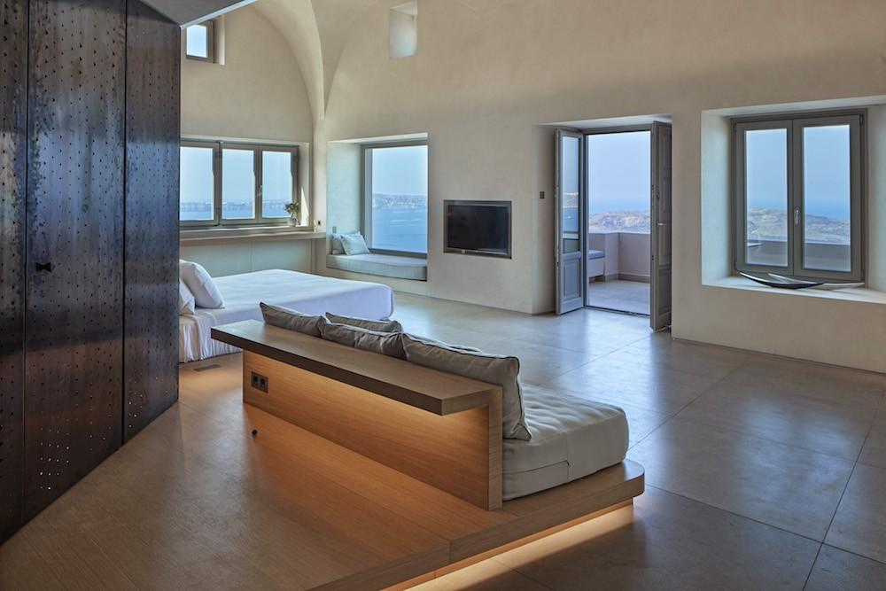 Villa bordeaux hotel for Hotel moderne bordeaux