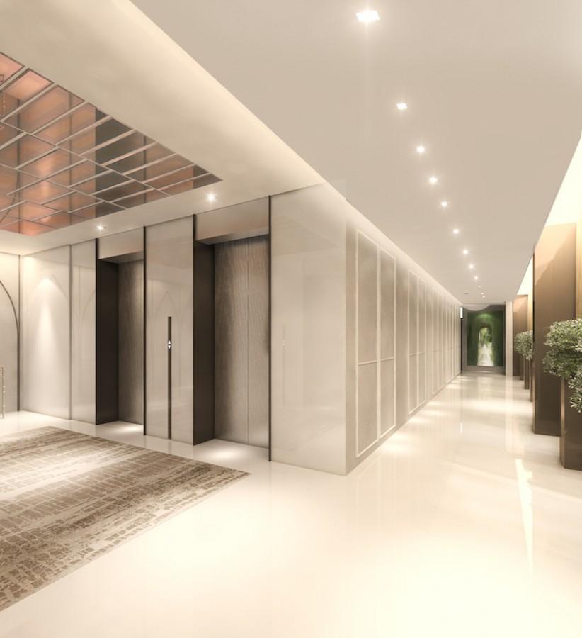 Al Owais Residence